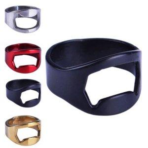 Bier-Ring