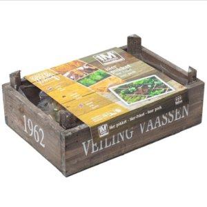 Pflanz-Set für den eigenen Biergarten
