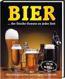 Bierbuch | amazon.de