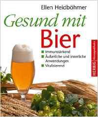 Gesund mit Bier | amazon.de