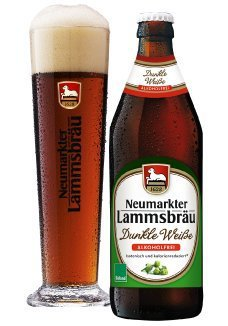 Neumarkter Lammsbräu | Quelle: amazon.de